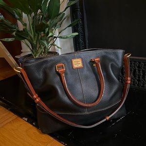Dooney & Bourke Chelsea Bag